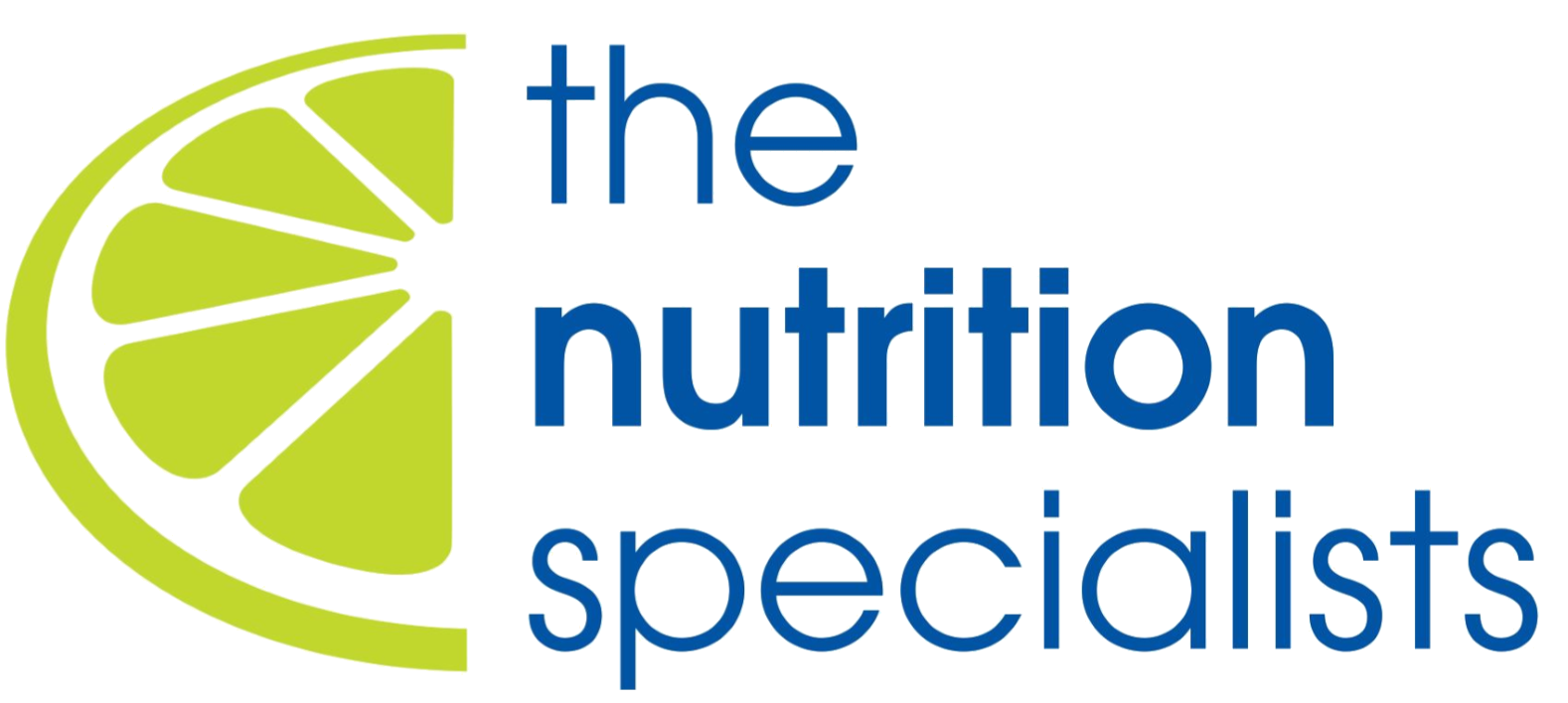 The Nutrition Specialists